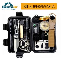 Kit-supervivencia-al-aire-libre