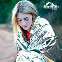 Manta-de-supervivencia-de-rescate-de-emergencia-resistente-al-agua-para-acampar-al-aire-libre-00