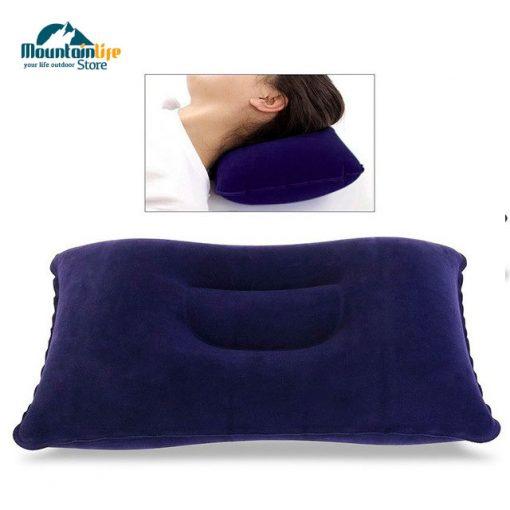 almohada-inflable-ultraligera-para-camping