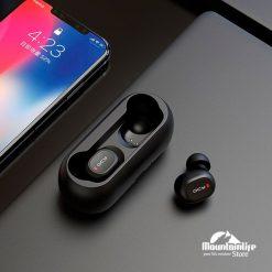 auriculares-bluetooth-3D-estereo-inalambrico-con-auricular-dual