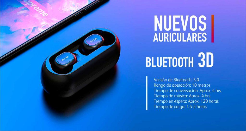 auriculares-bluetooth-3D-inalambrico-con-microfono-dual