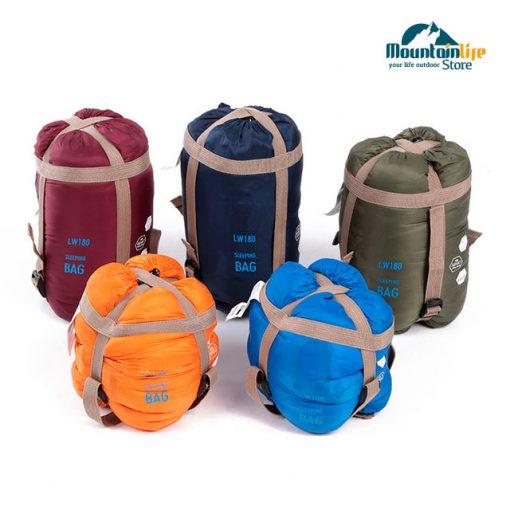 bolsa-de.dormir-para-camping-190x75-cm