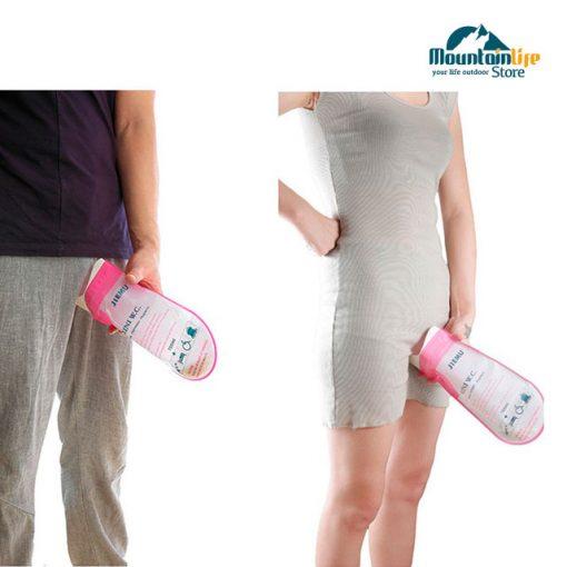 bolsa-urinario-desechable-para-el-aire-libre-Ideal-para-camping