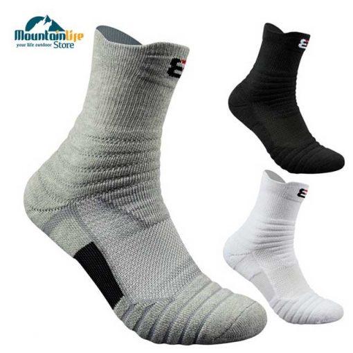 calcetines-de-alta-calidad-para-senderismo-o-cualquier-deporte-al-aire-libre