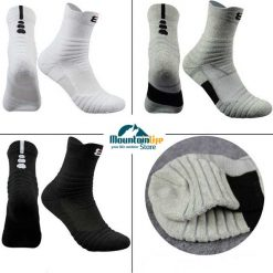 calcetines-de-alta-calidad-para-senderismo-o-cualquier-deporte-al-aire-libre-00