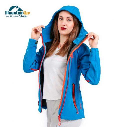 chaqueta-de-mujer-impermeable-abrigo-para-el-aire-libre-y-senderismo