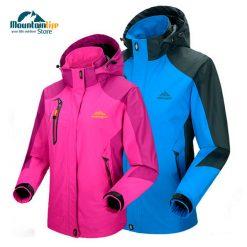 chaqueta-para-mujer-y-hombre-a-prueba-de-agua-ideal-para-camping-senderismo-escalada-o-cualquier-deporte-al-aire-libre