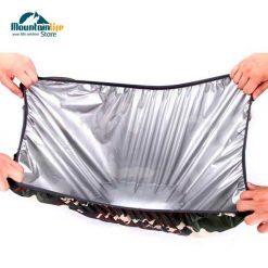 cubierta-impermeable-para-mochila