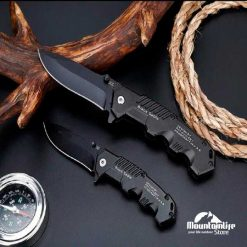 cuchillo-de-supervivencia-multi-funcion-plegable