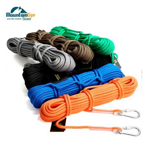 cuerda-profesional-de-escalada