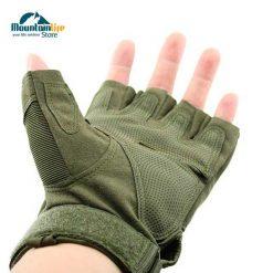 guantes-tacticos-sin-dedos-ideal-para-senderismo-escalada-camping-caza-o-actividades-al-aire-libre