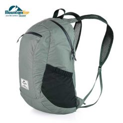 mochila-plegable-ultralijera-18L-impermeable