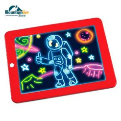 my-magic-pad-8-efectos-de-luz-led