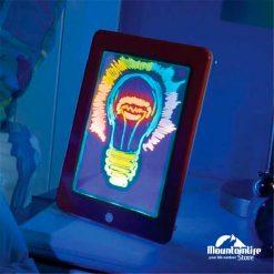 my-magic-pad-8-efectos-de-luz-led