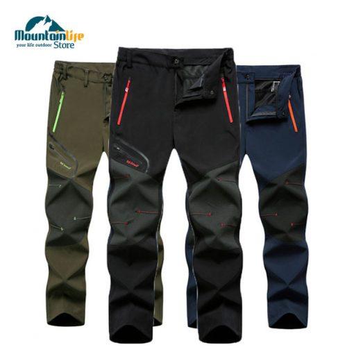 pantalon-impermeable-de-hombre-ideal-para-senderismo-trekking-camping-escalada-o-cualquier-deporte-al-aire-libre-00