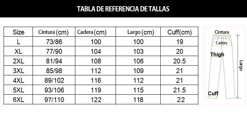 tabla-de-referencia-de-tallas