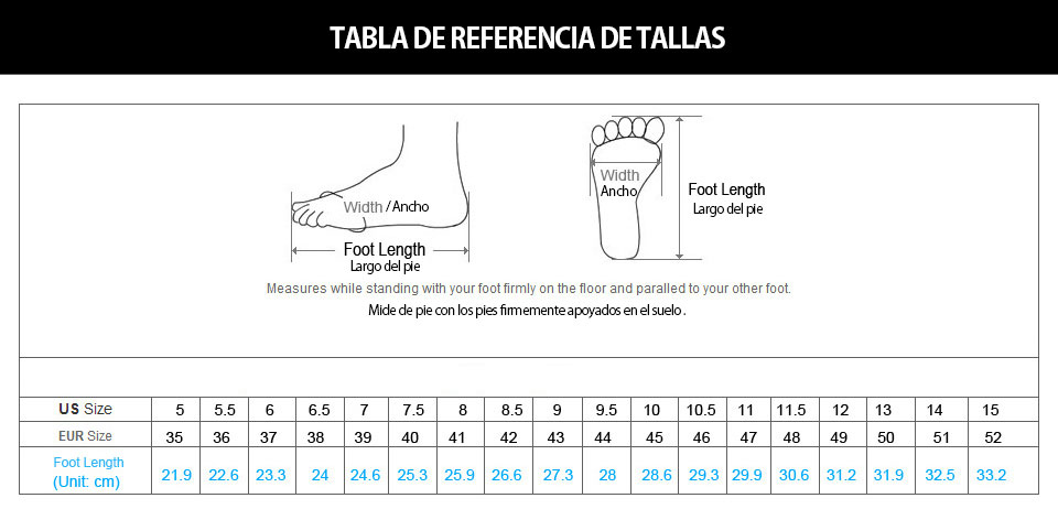 table-de-referencia-de-tallas