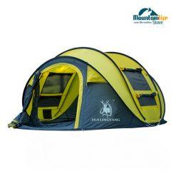 tienda-de-camping-montaje-automatico-al-tirar-impermeable-familiar